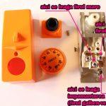termostat-si-pompa-centrala-termica-pe-lemne-004-copy