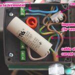 termostat-si-pompa-centrala-termica-pe-lemne-005-copy