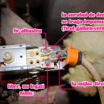 termostat-si-pompa-centrala-termica-pe-lemne-008-copy