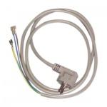 cablu alimentare aer